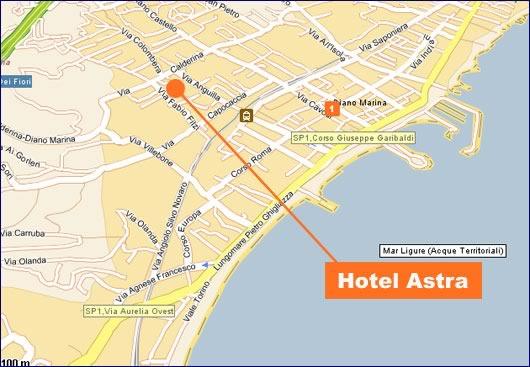 PROMO] 57% OFF Hotel Astra Via Saroch 606 Livigno Italy Cheap Hotels